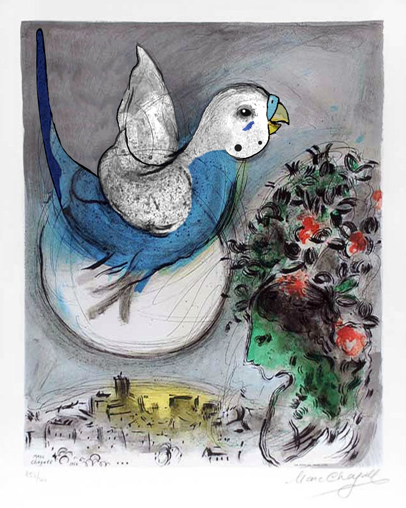 chagallbudgie