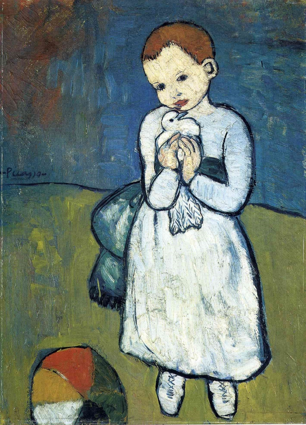 picasso1