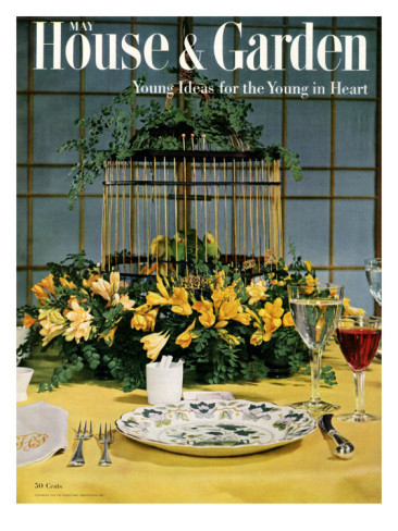 william-grigsby-house-garden-cover-may-1954