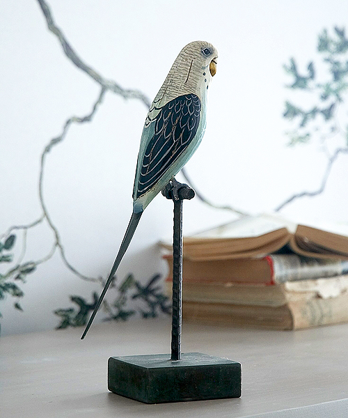 budge-the-budgie-8781-p