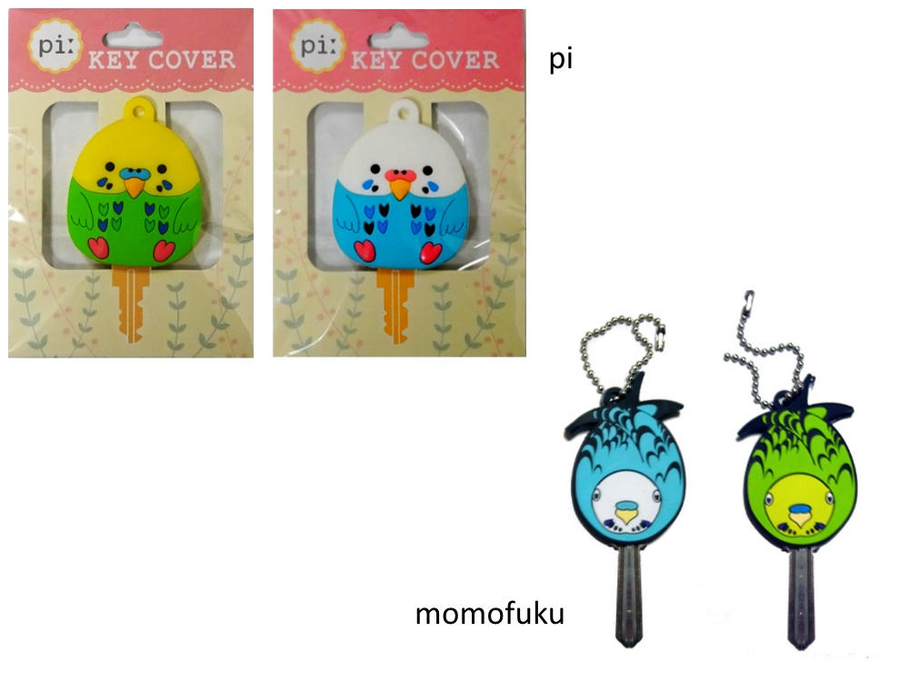 keycover1