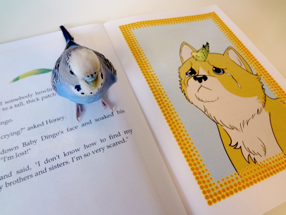 book report bookmark Add some fun to the old-fashioned placeholder with this bookmark your child answers a few questions and makes the bookmark, and the experience, all her own.