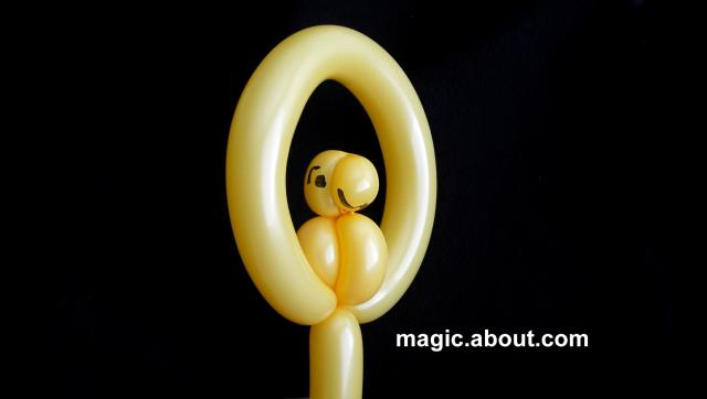 parrot-balloon-animal-07